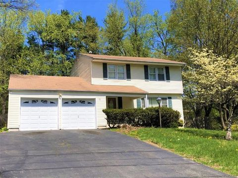 Photo of 11 Danville Rd, Spring Valley, NY 10977