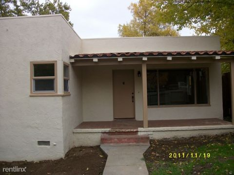 Photo of 1535 Olive Ave, Redding, CA 96001