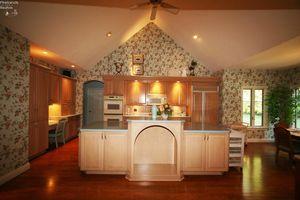 2806 Woodside Dr, Huron, OH 44839 - Kitchen