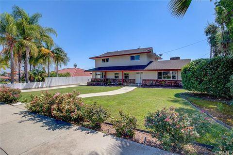 1452 Coble Ave, Hacienda Heights, CA 91745