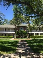 Photo of 224 Sea Palms Colony # B, Saint Simons Island, GA 31522