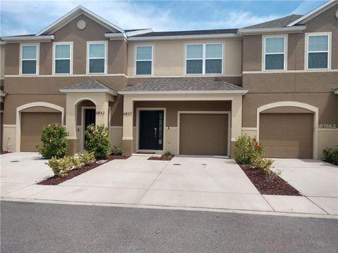 Photo of 6837 40th Ln N, Pinellas Park, FL 33781
