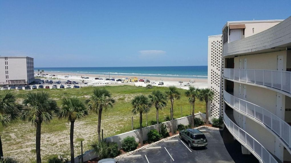 1233 S Atlantic Ave Unit 4140 Daytona Beach Fl 32118