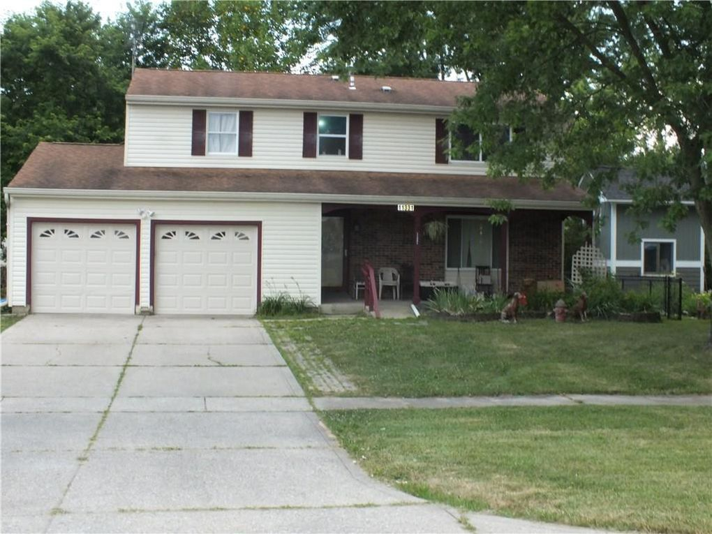11331 E 10th St Indianapolis, IN 46229