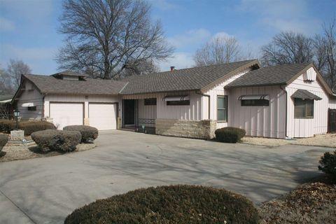wichita ks houses for sale with swimming pool realtor com rh realtor com