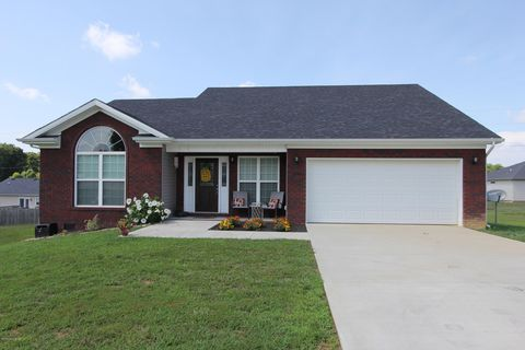 Photo of 1248 Alton Station Rd, Lawrenceburg, KY 40342