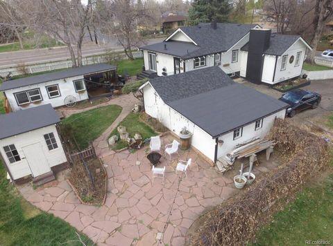 homes for sale near slater elementary school lakewood co real rh realtor com
