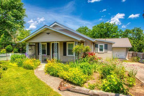 Jamestown Tn Real Estate Jamestown Homes For Sale