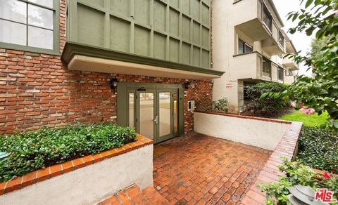 3640 Cardiff Ave Apt 201, Los Angeles, CA 90034
