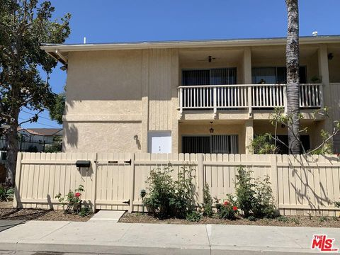 Photo of 8001 Canby Ave Unit 1, Reseda, CA 91335