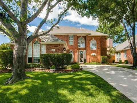 Flower Mound, TX Real Estate - Flower Mound Homes for Sale - realtor