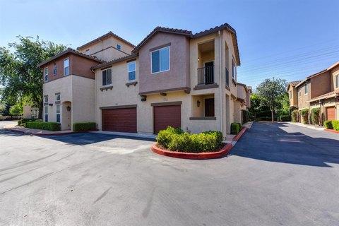 2580 W El Camino Ave Unit 12103, Sacramento, CA 95833