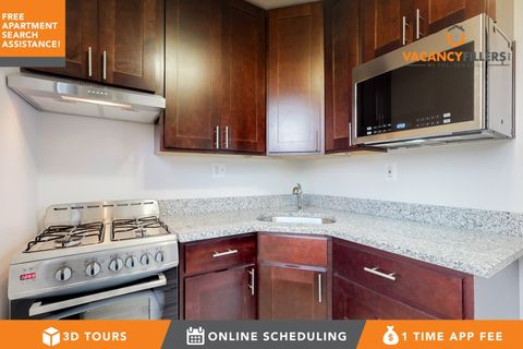 Photo of 6945 Reisterstown Copy Rd Unit 2, Baltimore, MD 21215