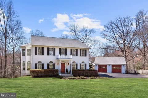Guest House Homes for Sale in Great Falls, VA - realtor com®