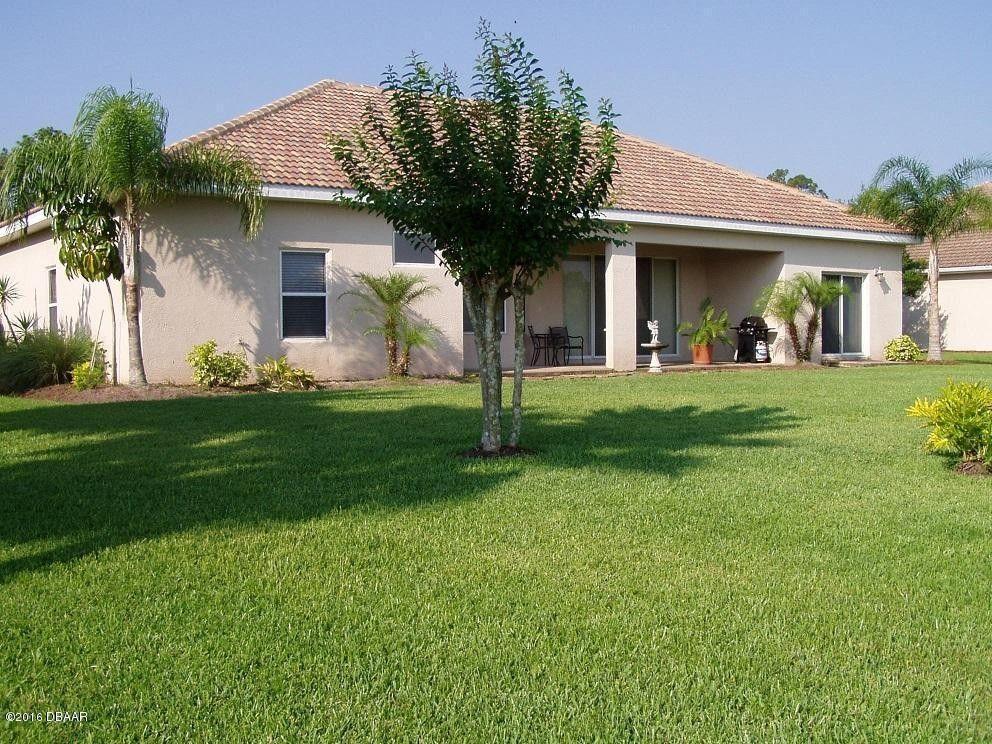 Foreclosure Homes For Sale Venetian Bay New Smyrna Beach Fl