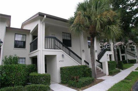 Photo of Sarasota, FL 34235