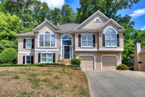 providence place woodstock ga real estate homes for sale rh realtor com