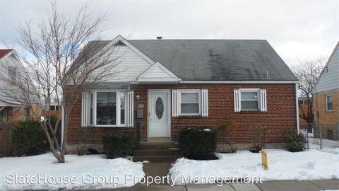 Photo of 3203 Pennwood Rd, Harrisburg, PA 17110
