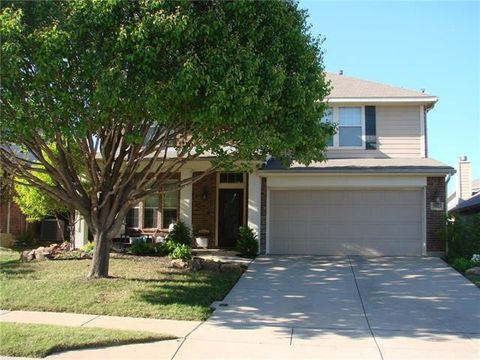 Photo of 3933 Sunnygate Dr, Fort Worth, TX 76262