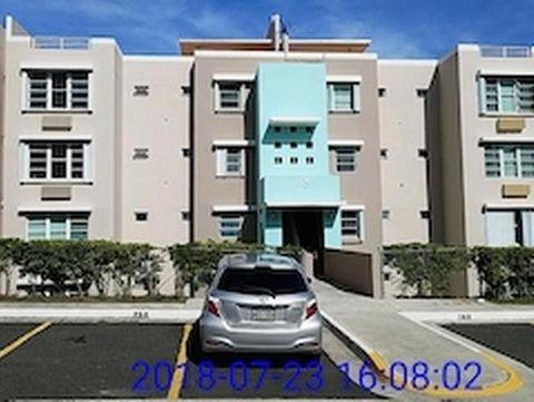 1308 Villas Del Faro, Maunabo, PR 00707