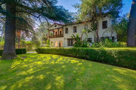 Best Places To Live In Meiners Oaks California
