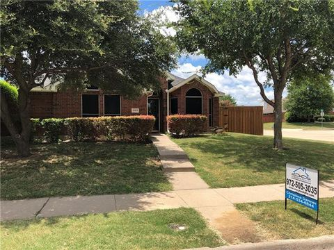 Photo of 8009 Inlet St, Frisco, TX 75035