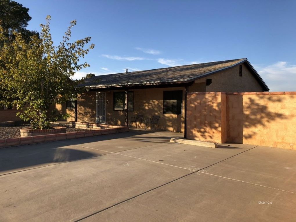 3812 W Fuller St, Thatcher, AZ 85552