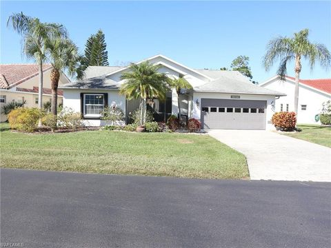 Page 10 North Fort Myers Fl Real Estate North Fort