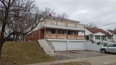 Photo of 217 N Cherrywood Ave Apt 4, Dayton, OH 45403