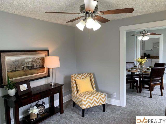2738 Crown Point Ave Omaha Ne 68111, Crown Furniture Omaha