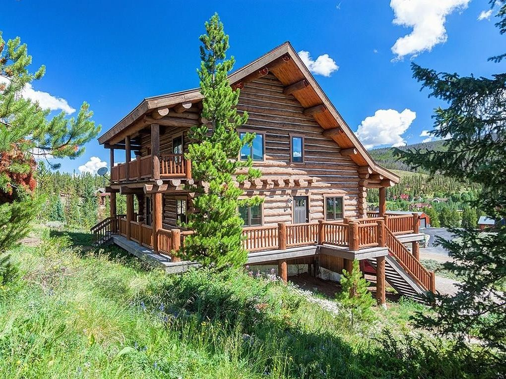 com colorado byowner breckenridge alma rentals cabins ski cabin resort owner by vacation