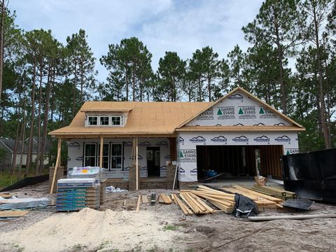 Photo of 3697 Willow Lake Dr Se, Southport, NC 28461