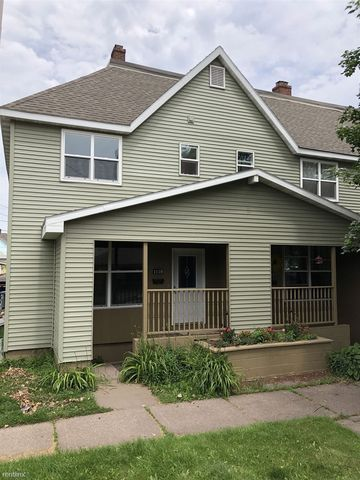 Oliver Wi Apartments For Rent Realtor Com