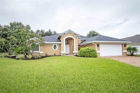 Photo of 920 N Griffin Shores Dr, Saint Augustine, FL 32080