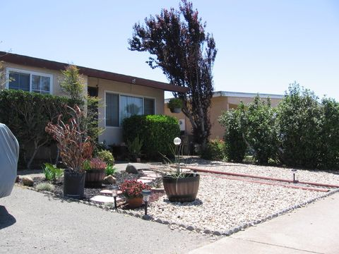 Photo of 4834 Hernandez Dr, Guadalupe, CA 93434