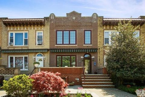 bay ridge brooklyn ny real estate homes for sale realtor com rh realtor com