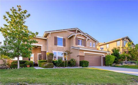 Photo of 40775 Robards Way, Murrieta, CA 92562