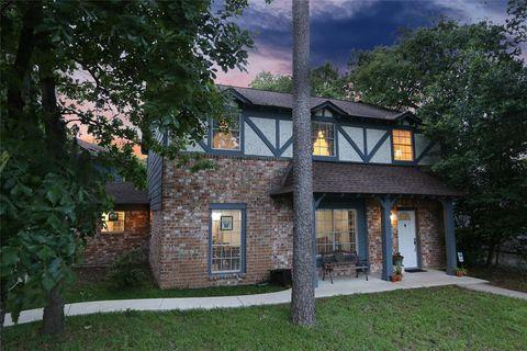 humble tx real estate humble homes for sale realtor com rh realtor com
