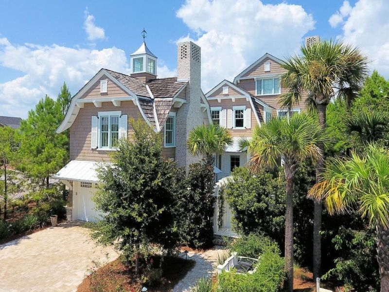11 bridge way ln watersound fl 32461 home for sale