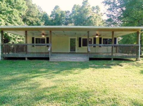 Photo of 6020 Harrison Hills Ln, Harrison, TN 37341