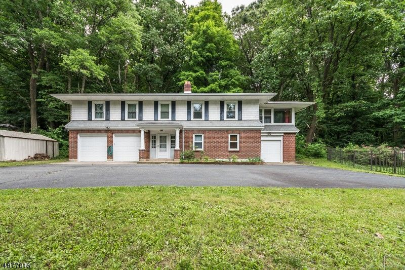 155 Route 46, Washington Township, NJ 07840