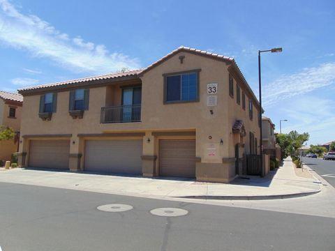 1416 N 80th Dr Unit 33, Phoenix, AZ 85043