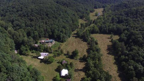 Photo of 1829 Lower Green Pond Rd, Liberty, KY 42539