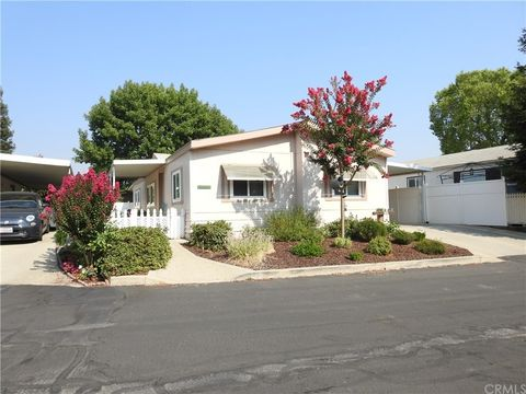 Fresno, CA Mobile & Manufactured Homes for Sale - realtor.com® on rooms for rent fresno ca, manufactured homes fresno ca, mobile home parks fresno ca,