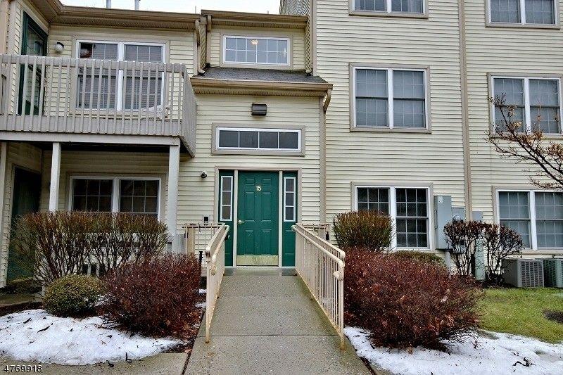 Condo for Rent - 15 Evergreen Dr Apt 51, Clifton, NJ 07014 ...