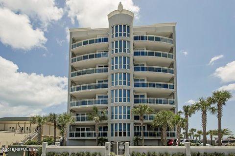 Photo of 807 1st St N Unit 802, Jacksonville Beach, FL 32250