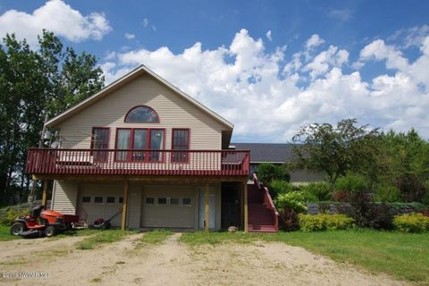 clearwater county mn 5 bedroom homes for sale