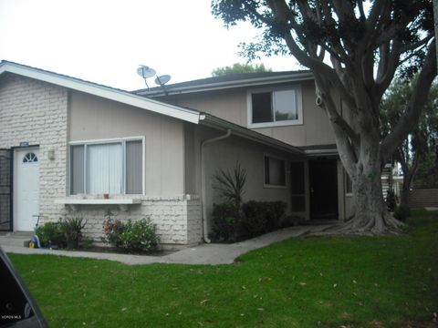Photo of 675 Halyard St, Port Hueneme, CA 93041
