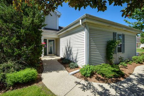 Waterford, WI Condos & Townhomes for Sale - realtor com®