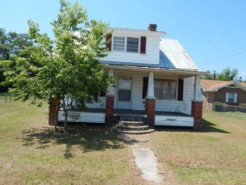 Photo of 9081 E Oglethorpe Hwy, Midway, GA 31320